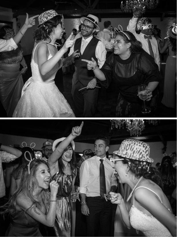 fotografo matrimonio bogota17