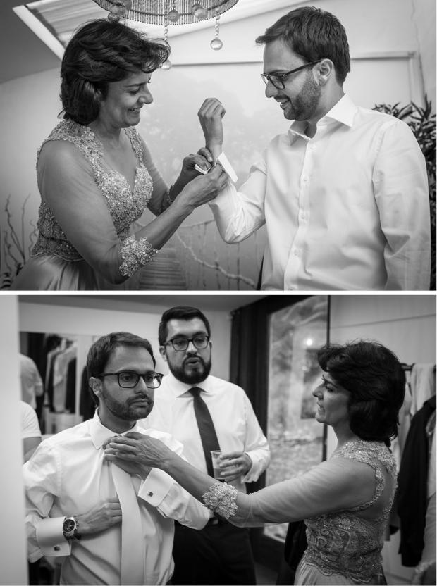 fotografo matrimonio bogota3