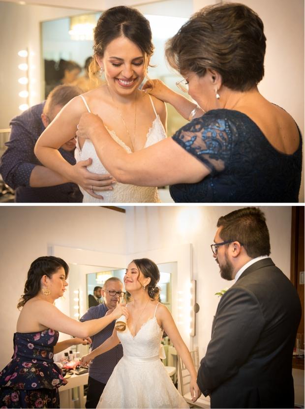 fotografo matrimonio bogota4