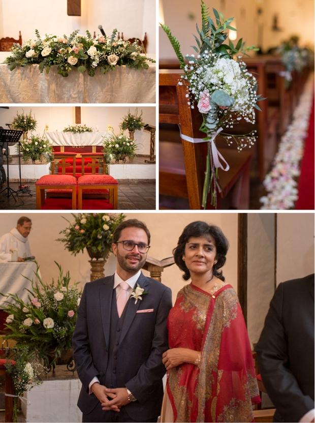 fotografo matrimonio bogota5