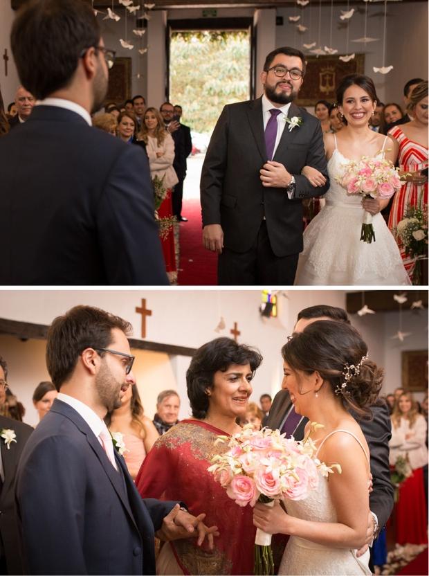 fotografo matrimonio bogota6