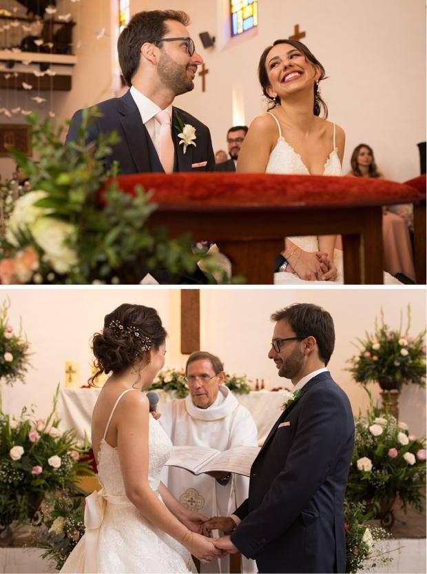 fotografo matrimonio bogota7