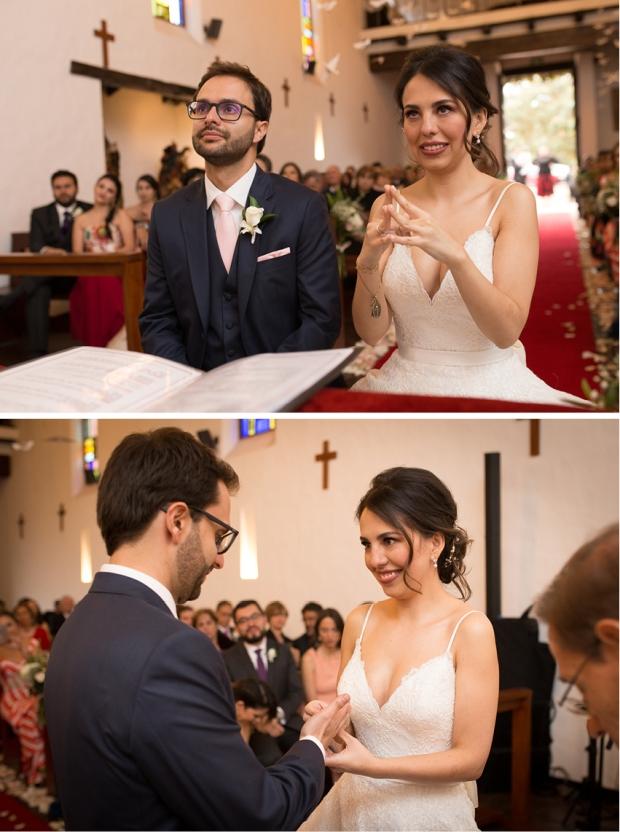 fotografo matrimonio bogota8