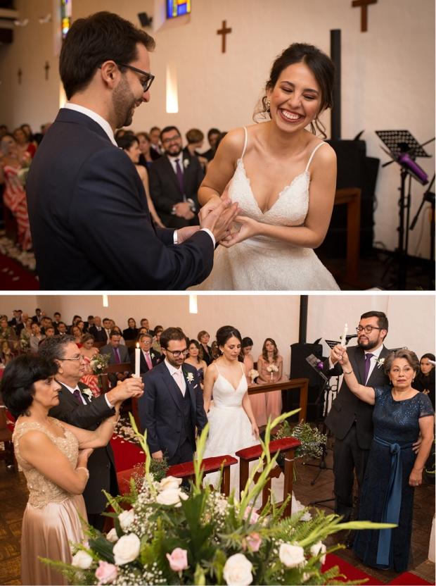 fotografo matrimonio bogota9