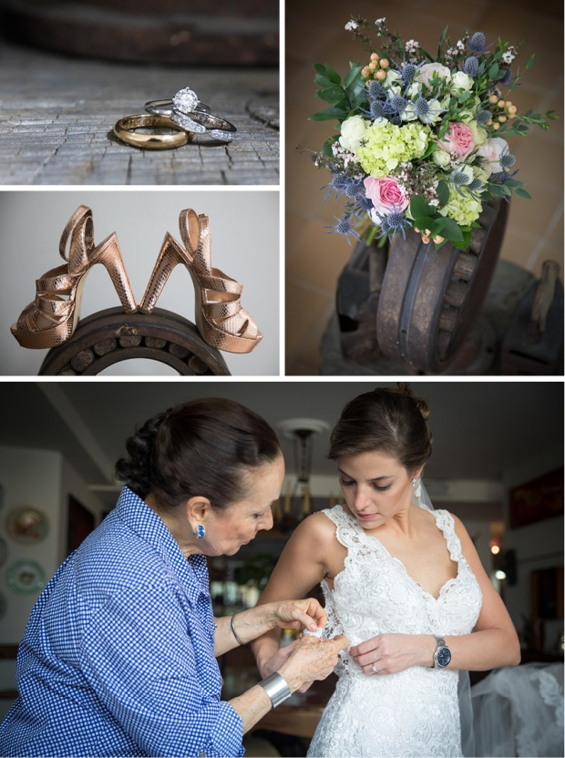 fotografo matrimonio cali