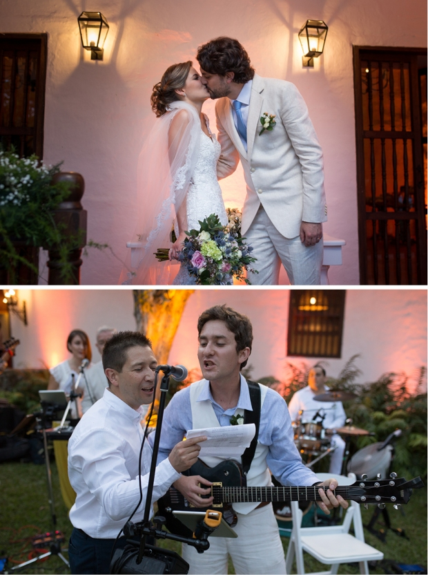 fotografo matrimonio cali10