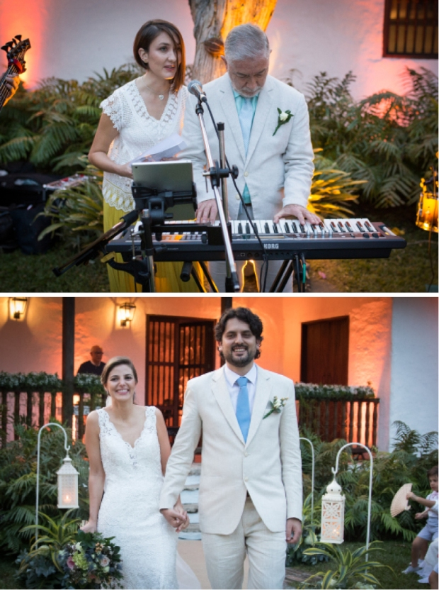 fotografo matrimonio cali11