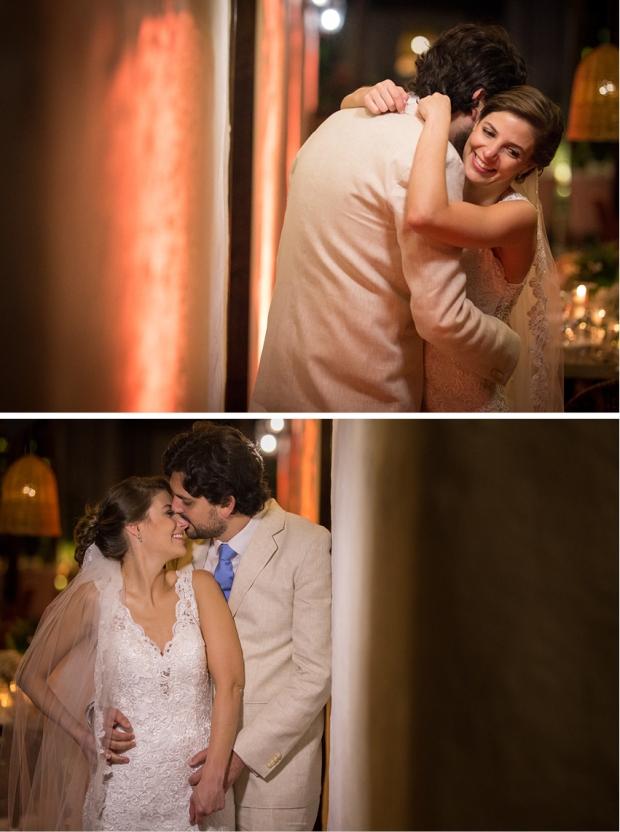 fotografo matrimonio cali13
