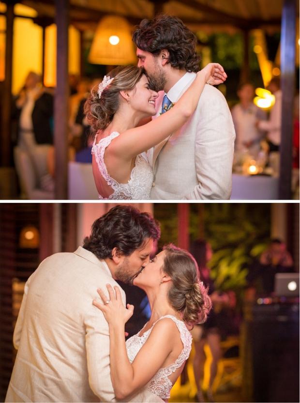 fotografo matrimonio cali15