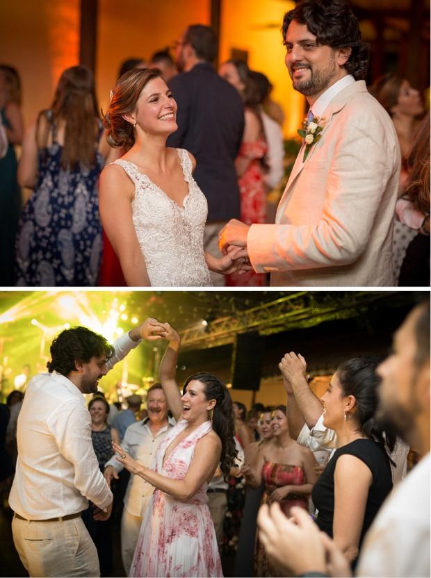 fotografo matrimonio cali17