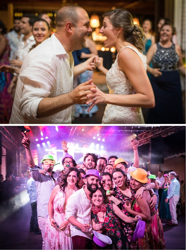 fotografo matrimonio cali19