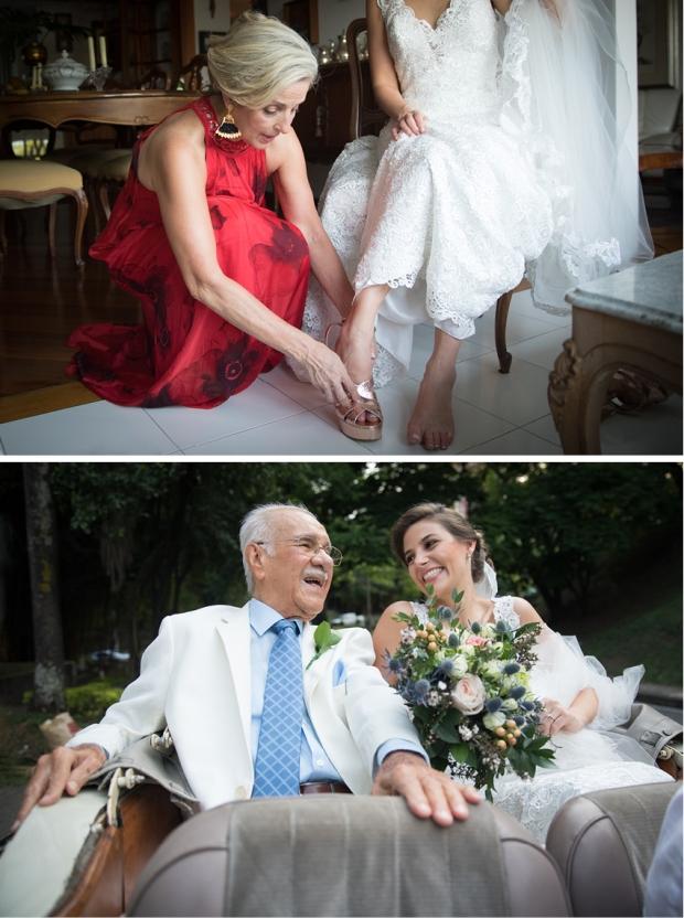 fotografo matrimonio cali2