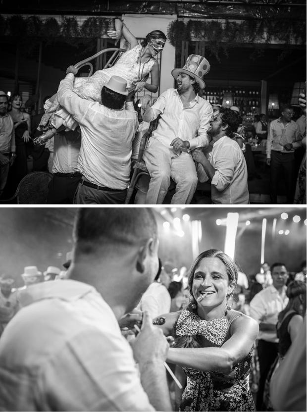 fotografo matrimonio cali20