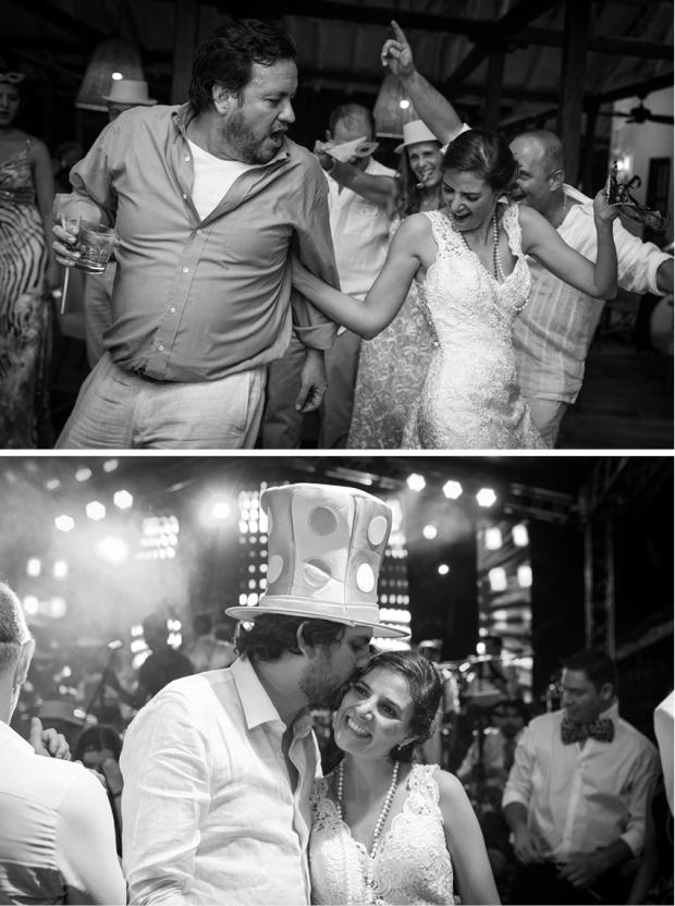 fotografo matrimonio cali21