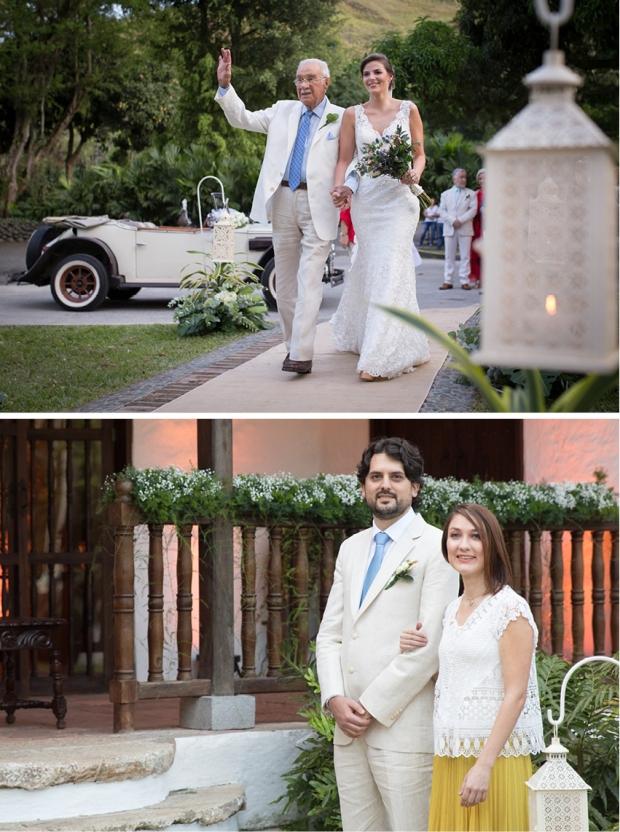 fotografo matrimonio cali6