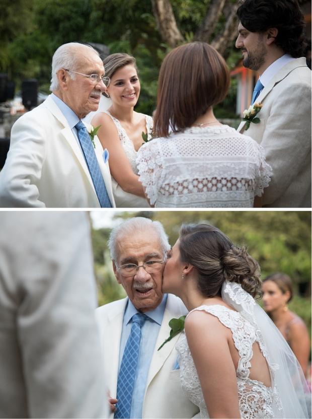 fotografo matrimonio cali7