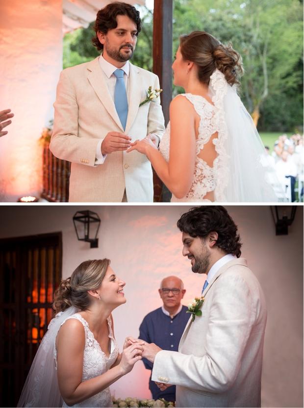 fotografo matrimonio cali9