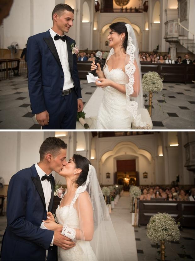 fotografo matrimonio cartagena10