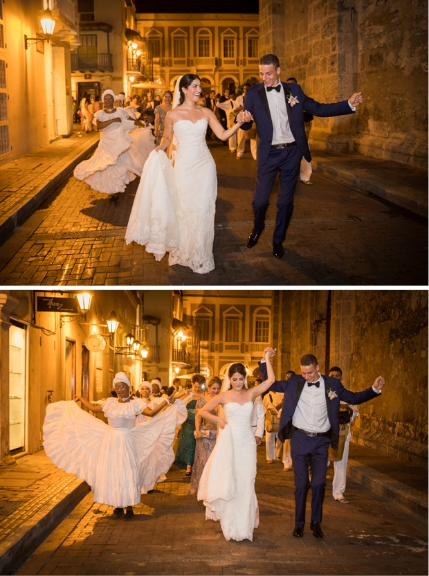 fotografo matrimonio cartagena13