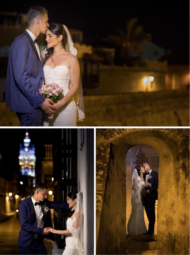 fotografo matrimonio cartagena14