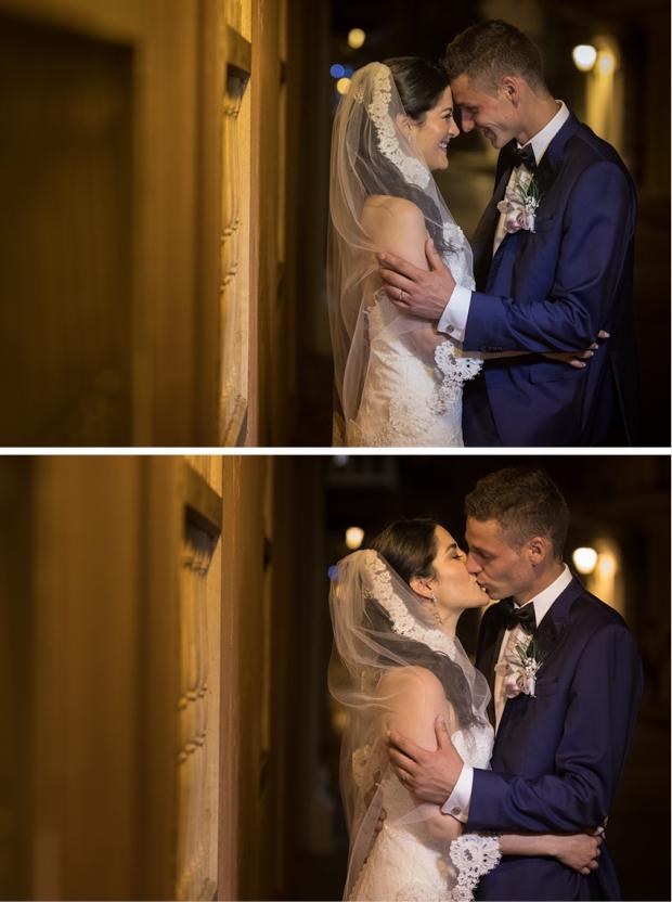 fotografo matrimonio cartagena15