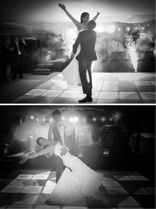 fotografo matrimonio cartagena16