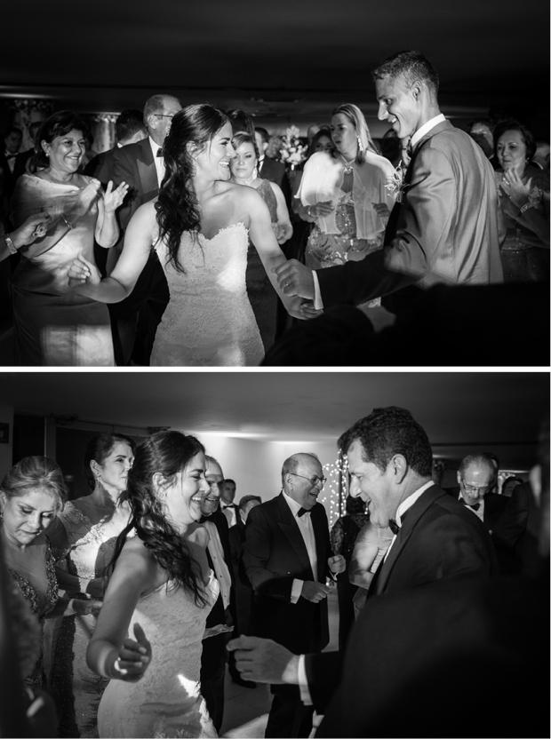 fotografo matrimonio cartagena17