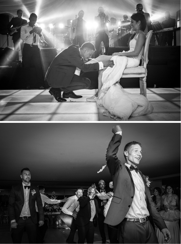 fotografo matrimonio cartagena19