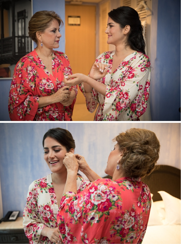 fotografo matrimonio cartagena2