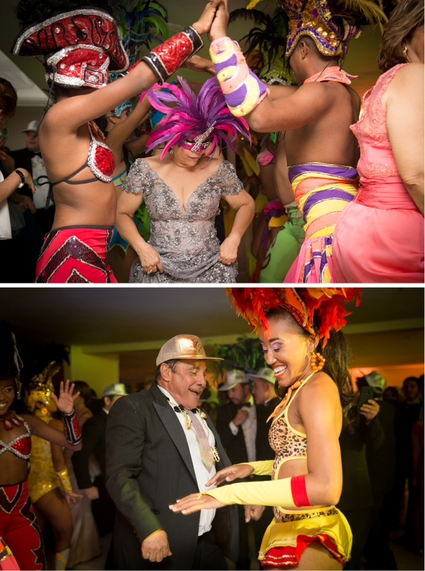 fotografo matrimonio cartagena21