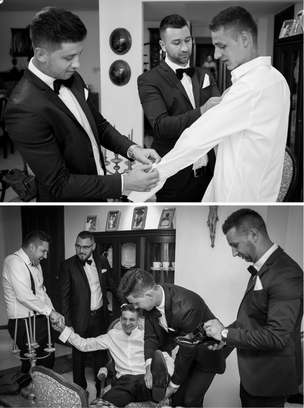 fotografo matrimonio cartagena3