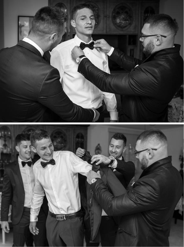 fotografo matrimonio cartagena4