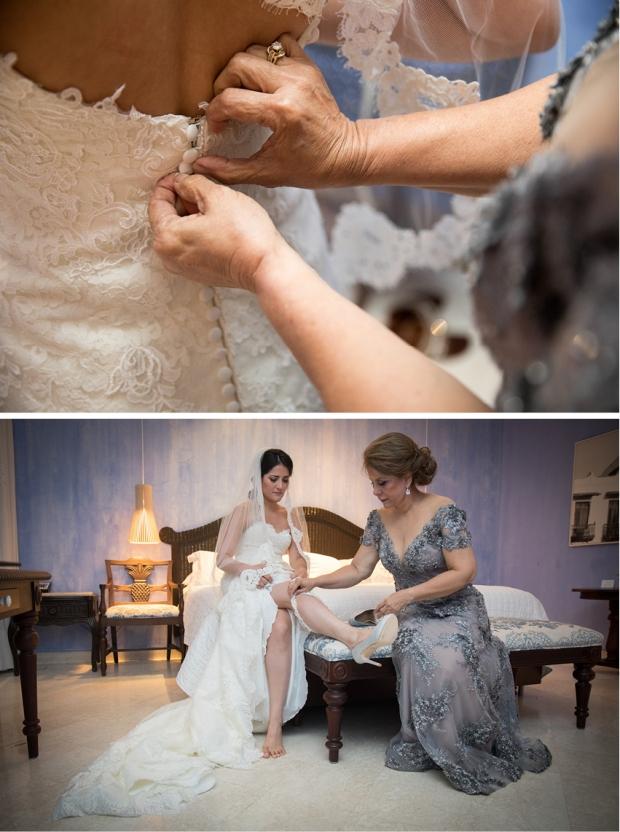 fotografo matrimonio cartagena5