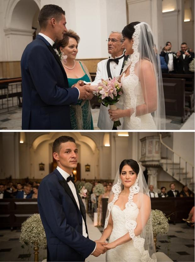 fotografo matrimonio cartagena8