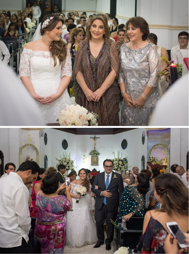 fotografo matrimonio club cartagena13