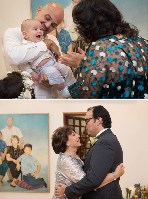 fotografo matrimonio club cartagena4