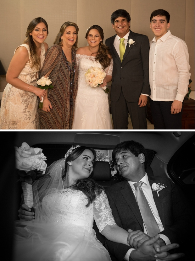 fotografo matrimonio club cartagena6