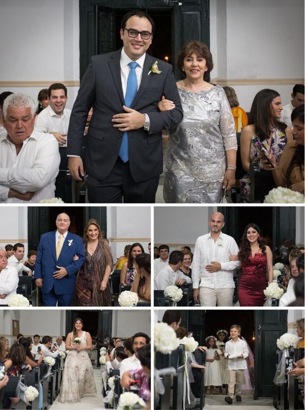 fotografo matrimonio club cartagena7