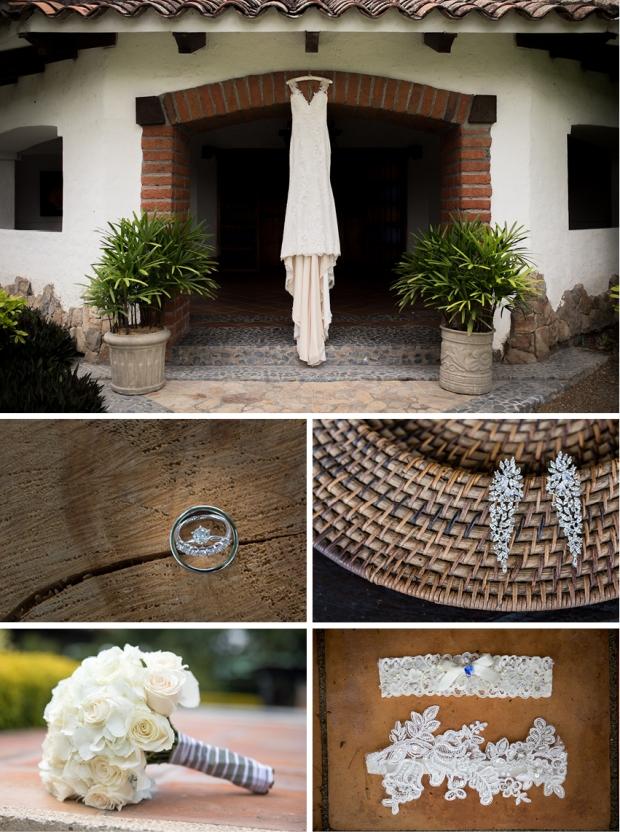 fotografo matrimonio hacienda la isabella rozo