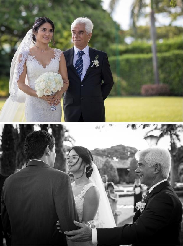 fotografo matrimonio hacienda la isabella rozo10