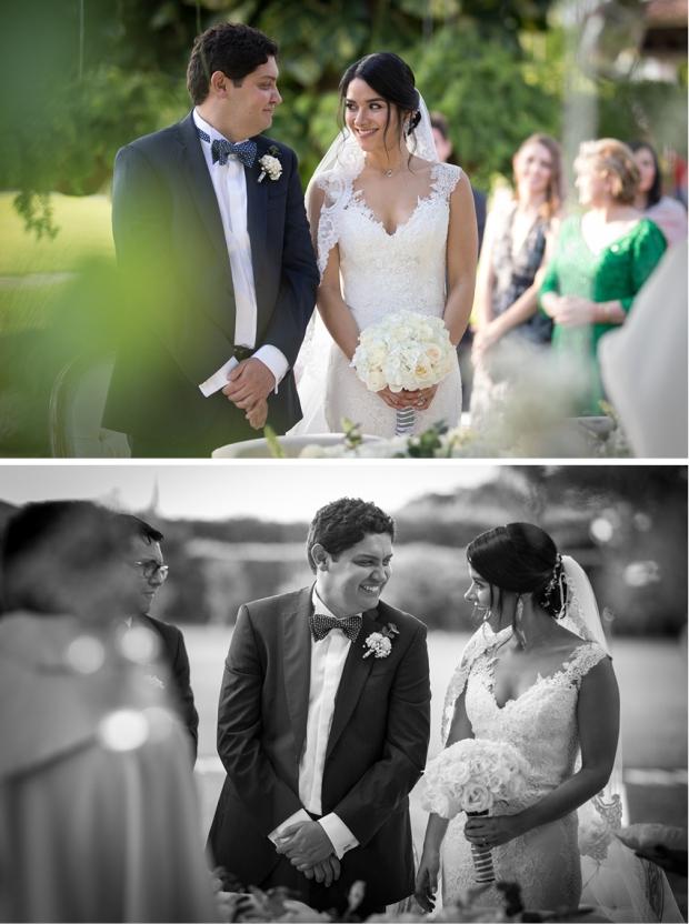fotografo matrimonio hacienda la isabella rozo11