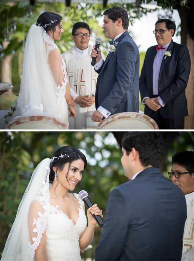 fotografo matrimonio hacienda la isabella rozo12