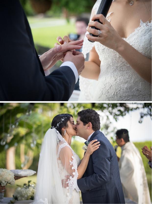 fotografo matrimonio hacienda la isabella rozo13