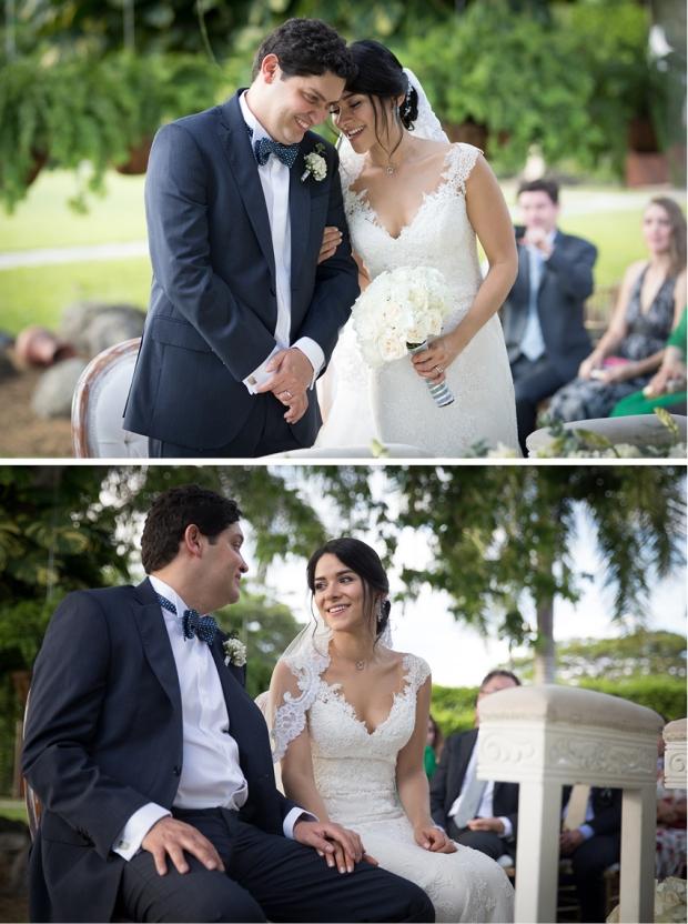 fotografo matrimonio hacienda la isabella rozo14
