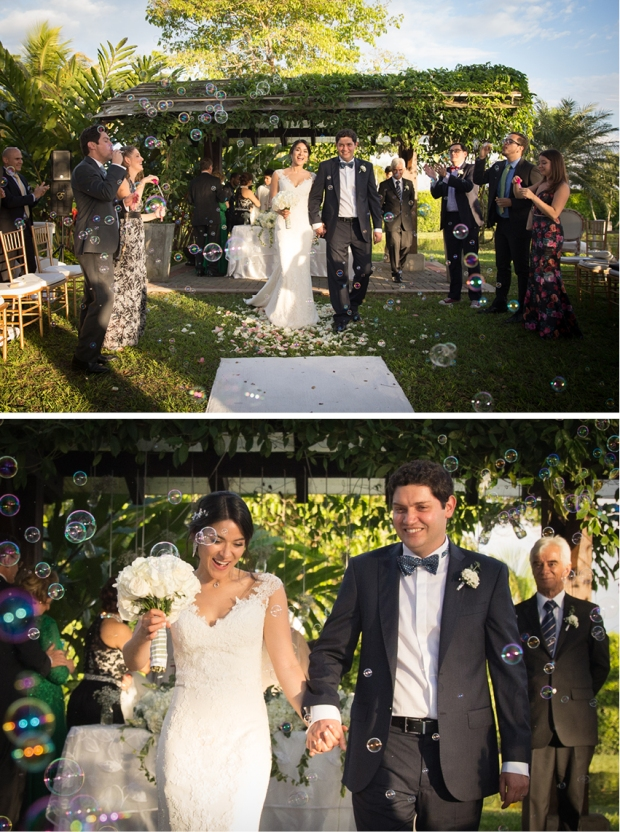 fotografo matrimonio hacienda la isabella rozo15