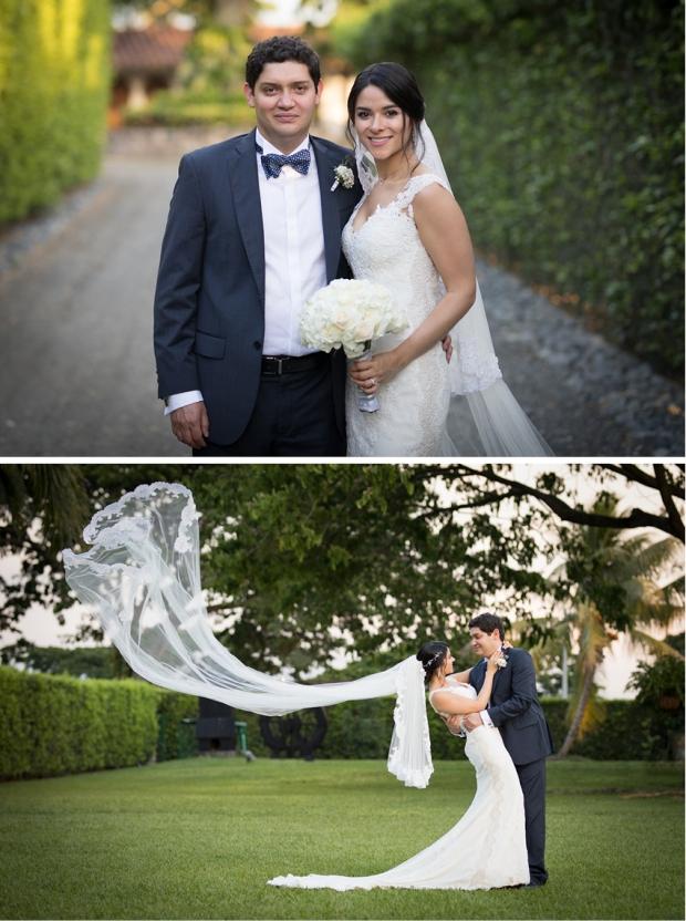 fotografo matrimonio hacienda la isabella rozo16