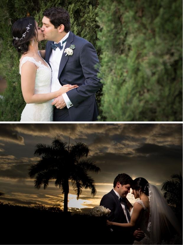 fotografo matrimonio hacienda la isabella rozo17