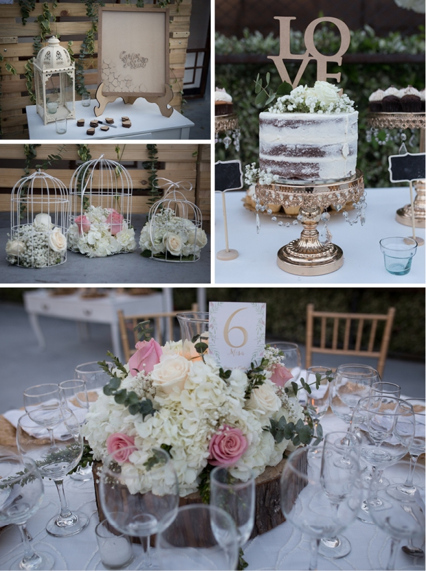 fotografo matrimonio hacienda la isabella rozo18
