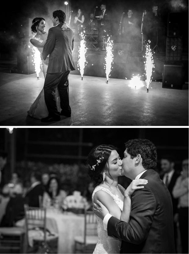 fotografo matrimonio hacienda la isabella rozo19