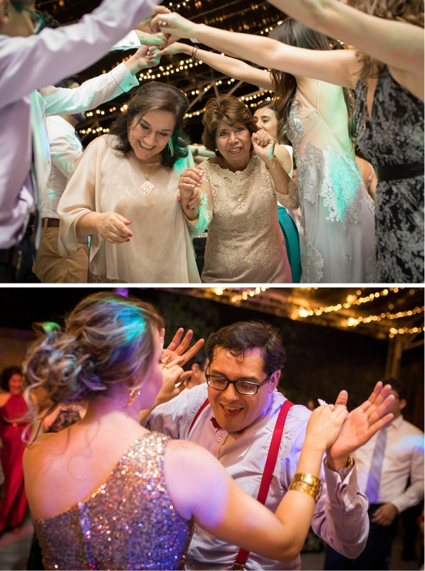 fotografo matrimonio hacienda la isabella rozo21